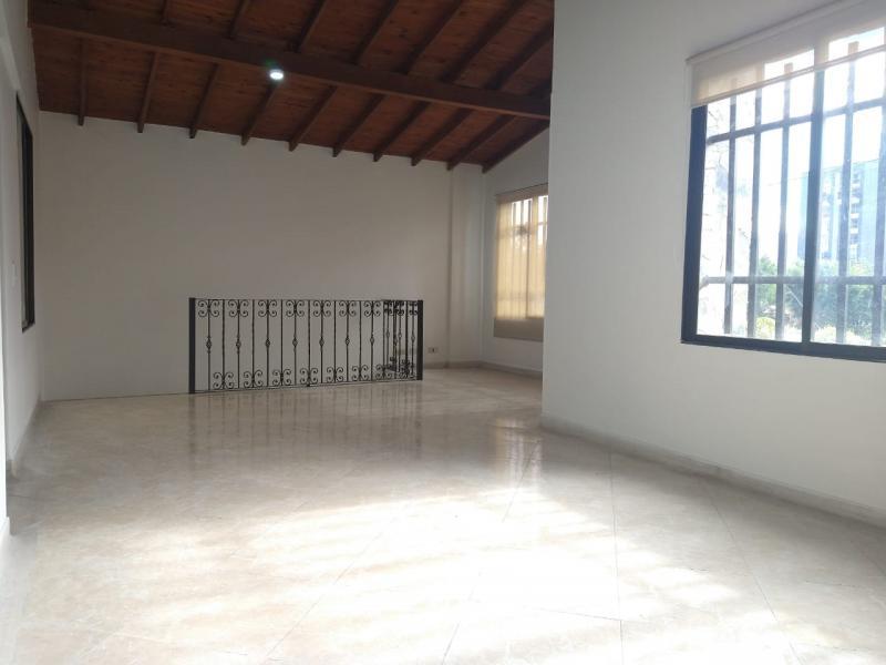 https://pictures.domus.la/inmobiliaria_294/1355_1_80028996.jpeg