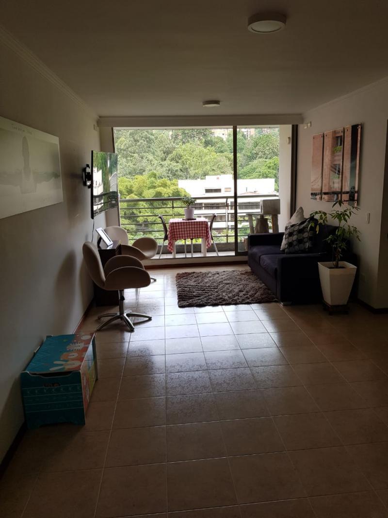 https://pictures.domus.la/inmobiliaria_294/1356_7_35387951.jpeg