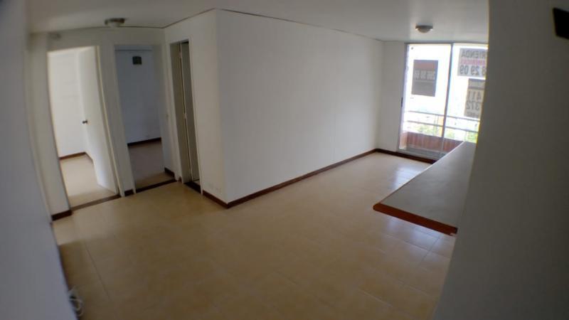 https://pictures.domus.la/inmobiliaria_294/1357_0_17452946.jpeg