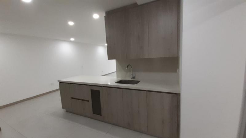 https://pictures.domus.la/inmobiliaria_294/1358_16_92738859.jpeg