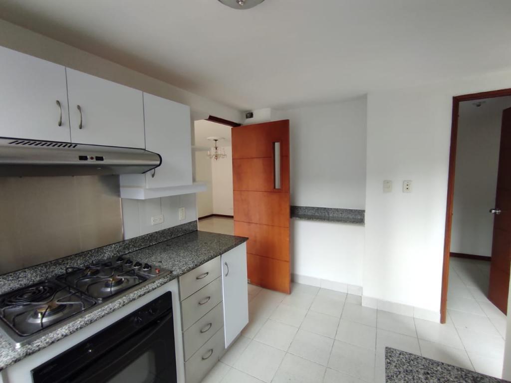https://pictures.domus.la/inmobiliaria_294/1470_0_20496059.jpeg