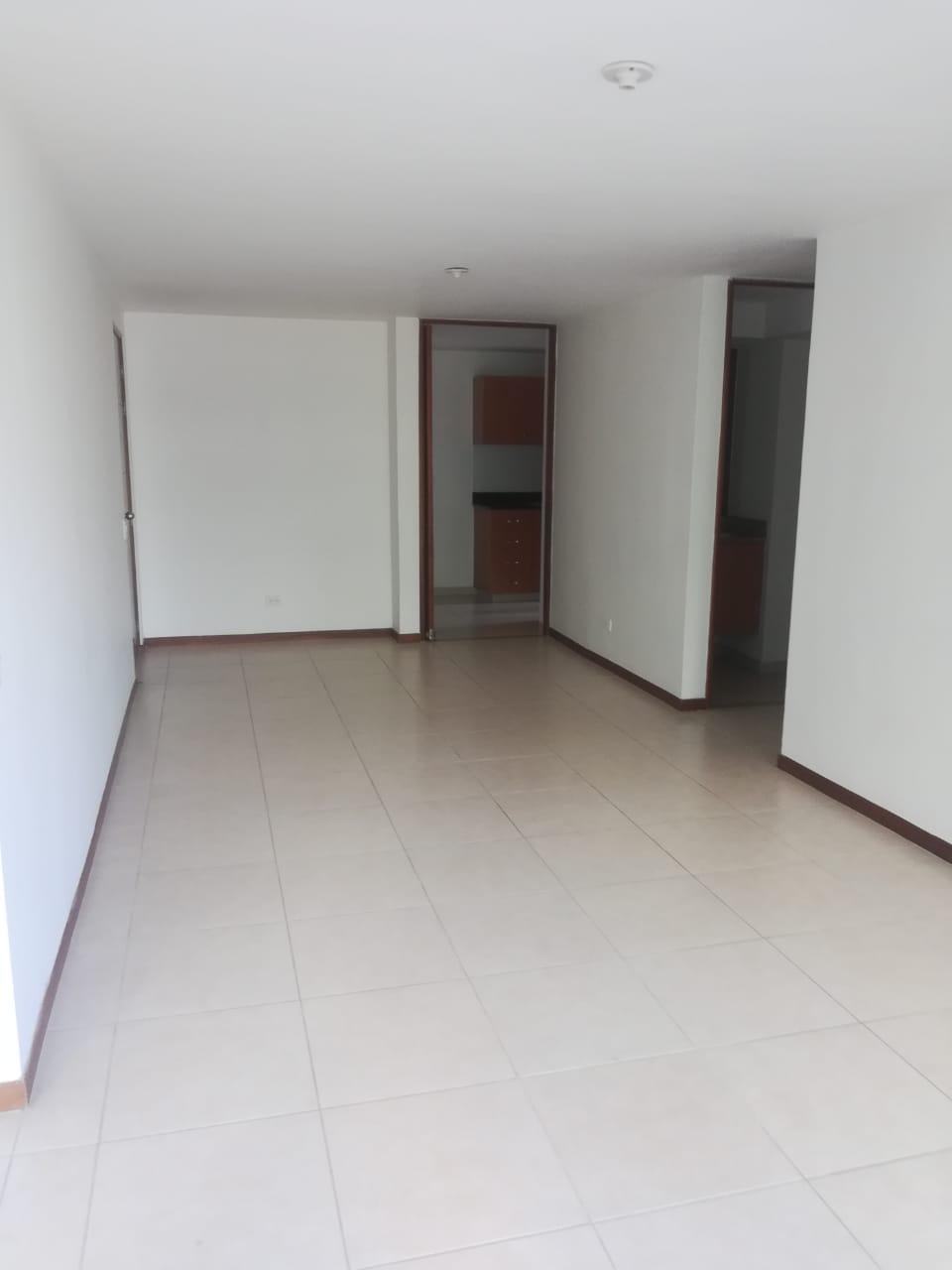 https://pictures.domus.la/inmobiliaria_294/1471_13_97477709.jpeg
