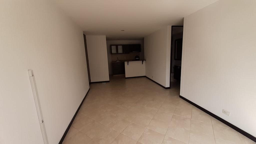 https://pictures.domus.la/inmobiliaria_294/1472_1_74147065.jpeg