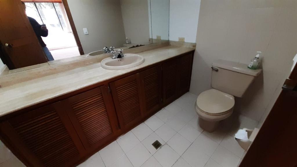 https://pictures.domus.la/inmobiliaria_294/1473_0_2133804.jpeg
