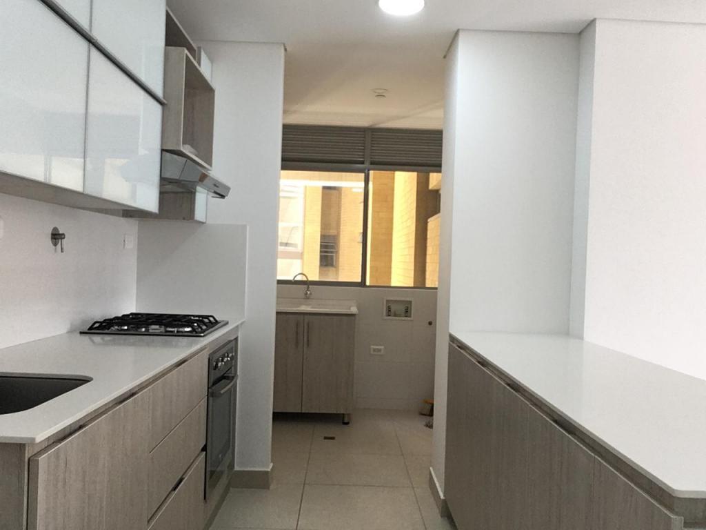 https://pictures.domus.la/inmobiliaria_294/1475_12_120969996.jpeg
