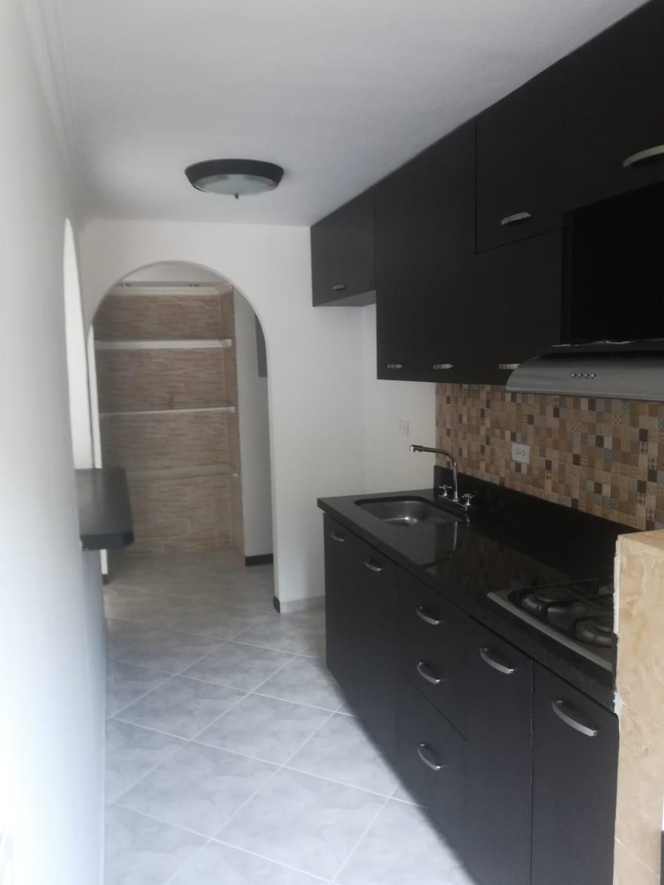 https://pictures.domus.la/inmobiliaria_294/1476_0_115532298.jpeg