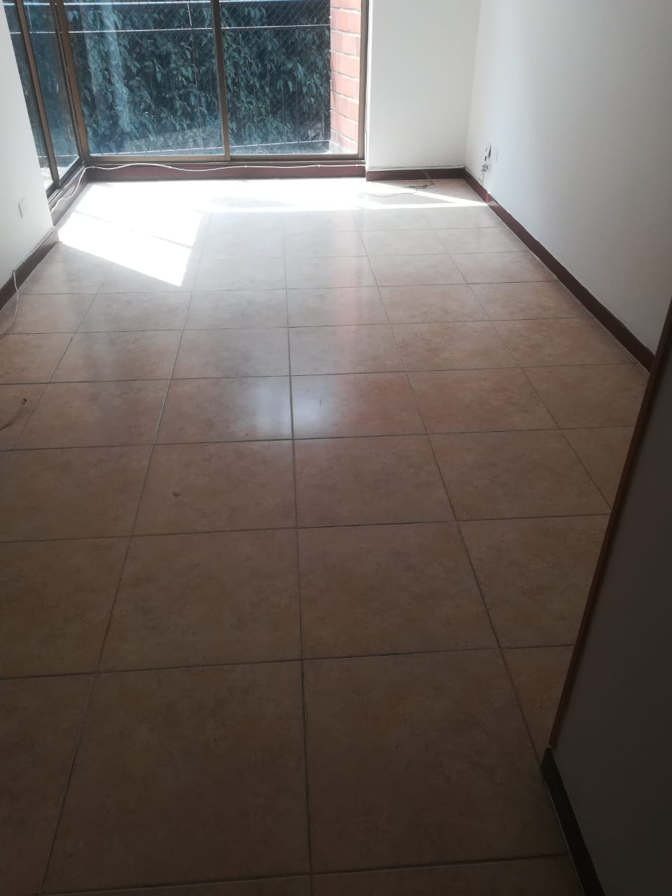 https://pictures.domus.la/inmobiliaria_294/1477_0_17641330.jpeg