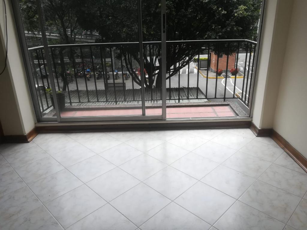 https://pictures.domus.la/inmobiliaria_294/1479_3_50661962.jpeg