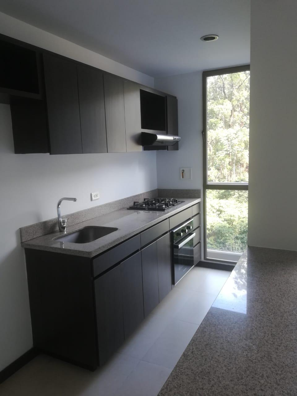 https://pictures.domus.la/inmobiliaria_294/1480_0_14121168.jpeg
