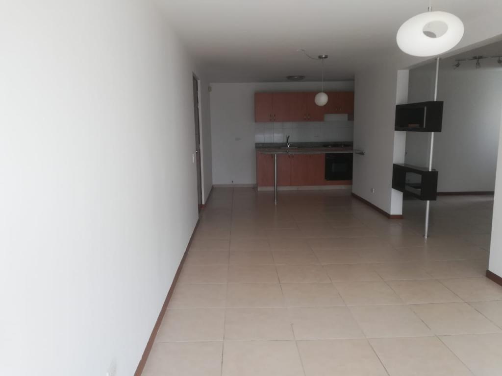 https://pictures.domus.la/inmobiliaria_294/1481_17_115175572.jpeg