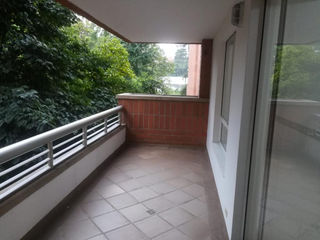 https://pictures.domus.la/inmobiliaria_294/1482_6_33832687.jpeg
