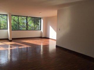 https://pictures.domus.la/inmobiliaria_294/1483_0_103608589.jpeg