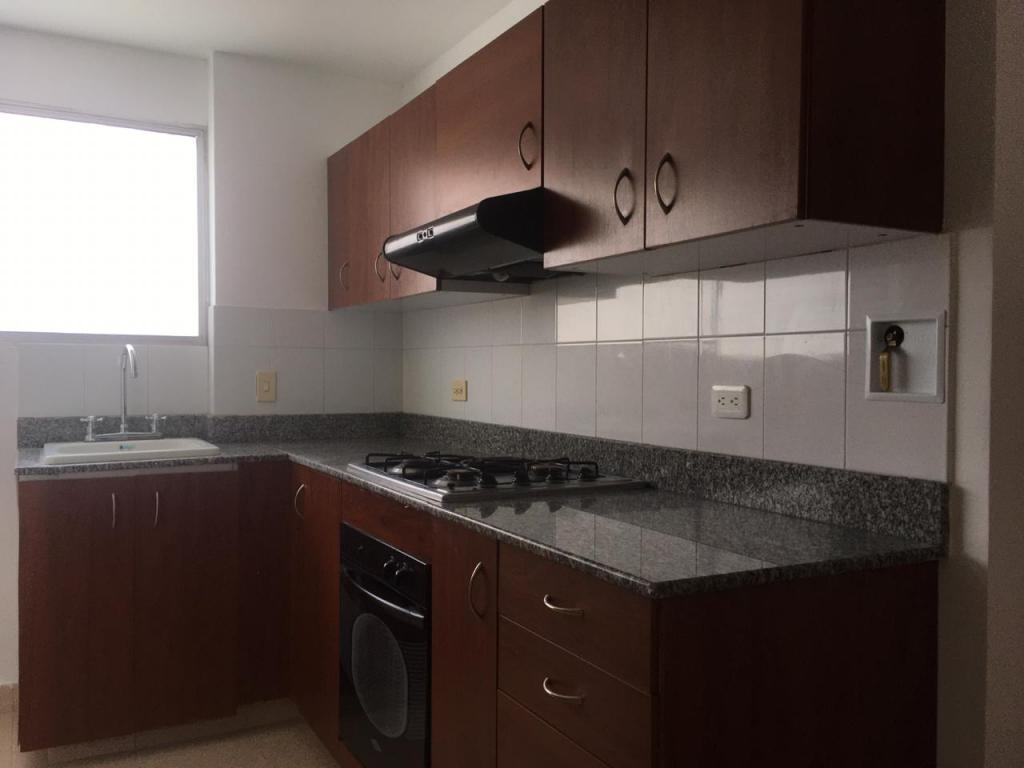 https://pictures.domus.la/inmobiliaria_294/1484_9_49242159.jpeg