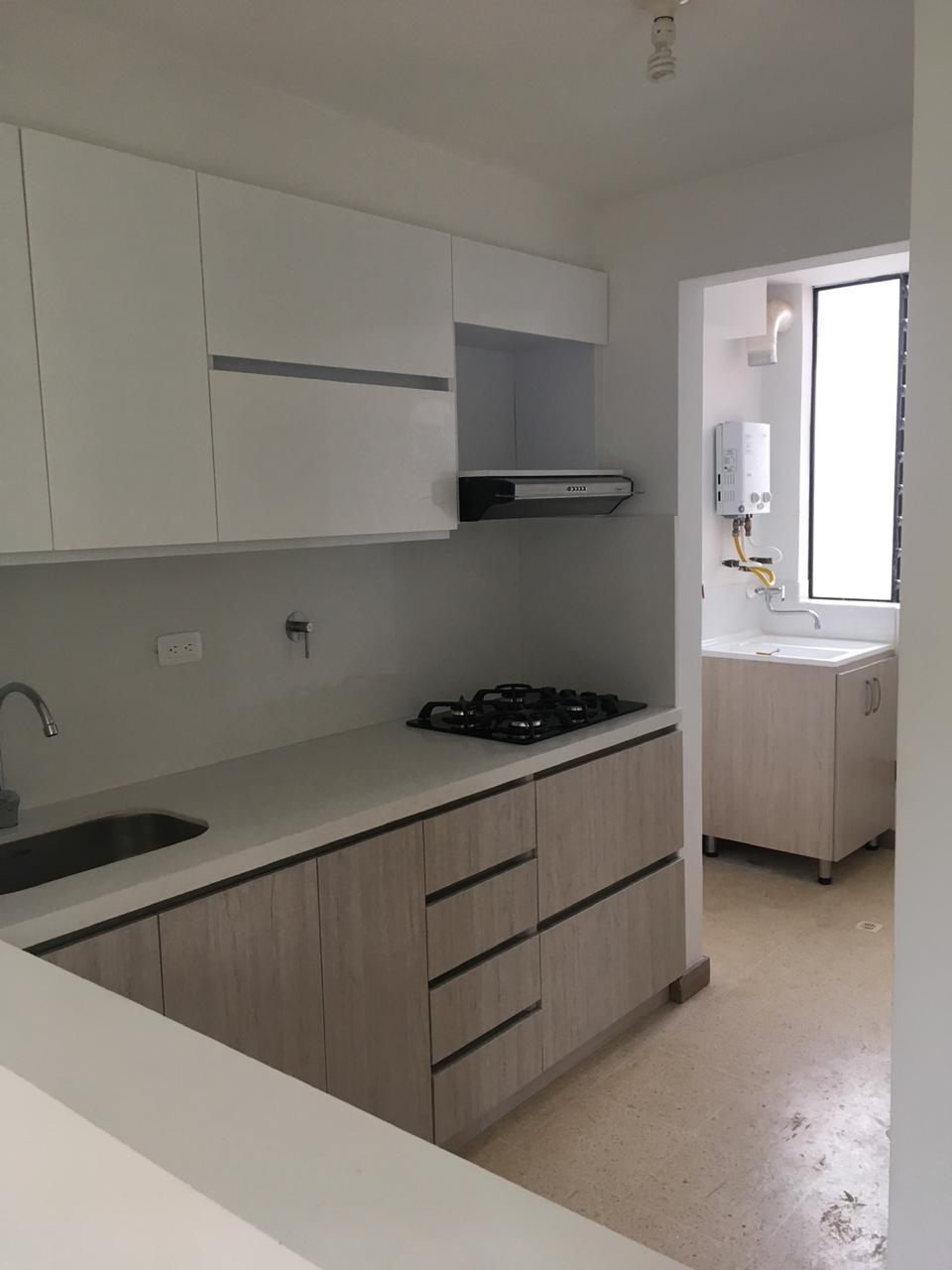 https://pictures.domus.la/inmobiliaria_294/1486_2_64578192.jpeg