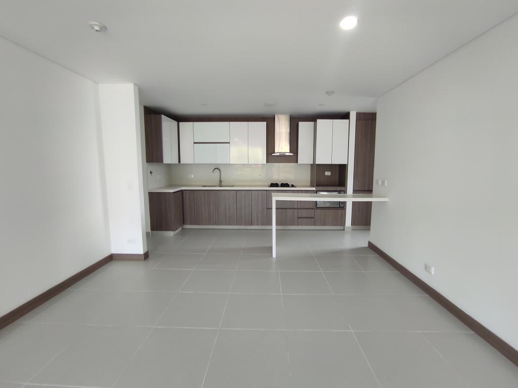https://pictures.domus.la/inmobiliaria_294/1493_20_10090782.jpg