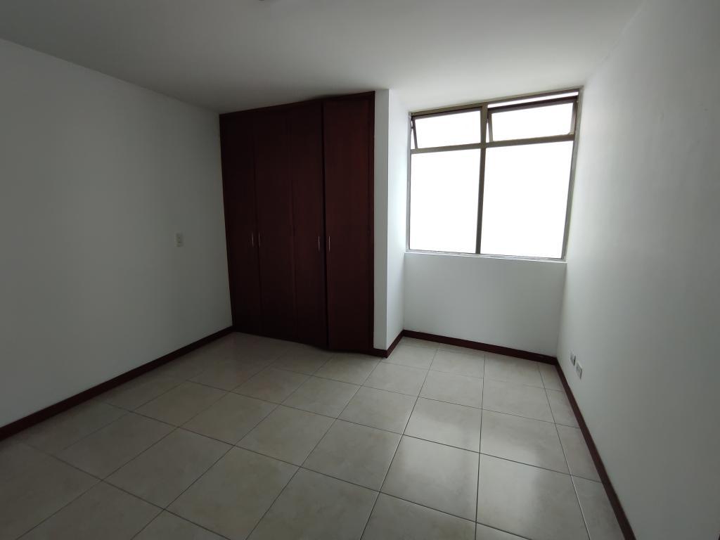 https://pictures.domus.la/inmobiliaria_294/1549_0_11493081.jpg