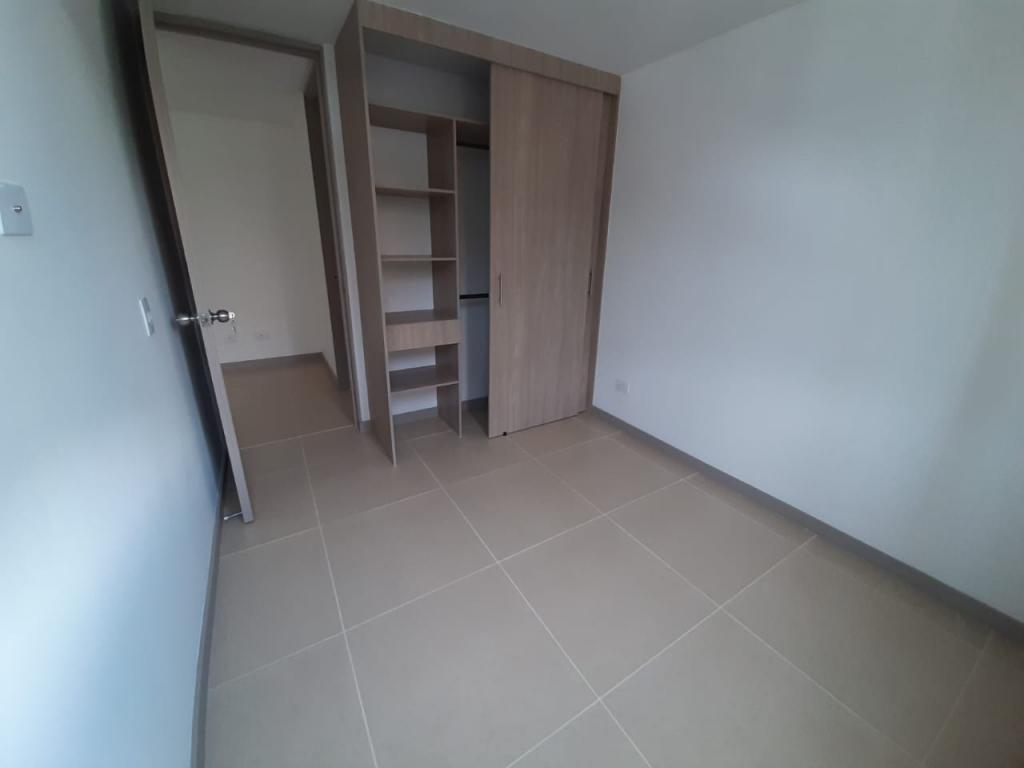 https://pictures.domus.la/inmobiliaria_294/1550_0_35869550.jpeg