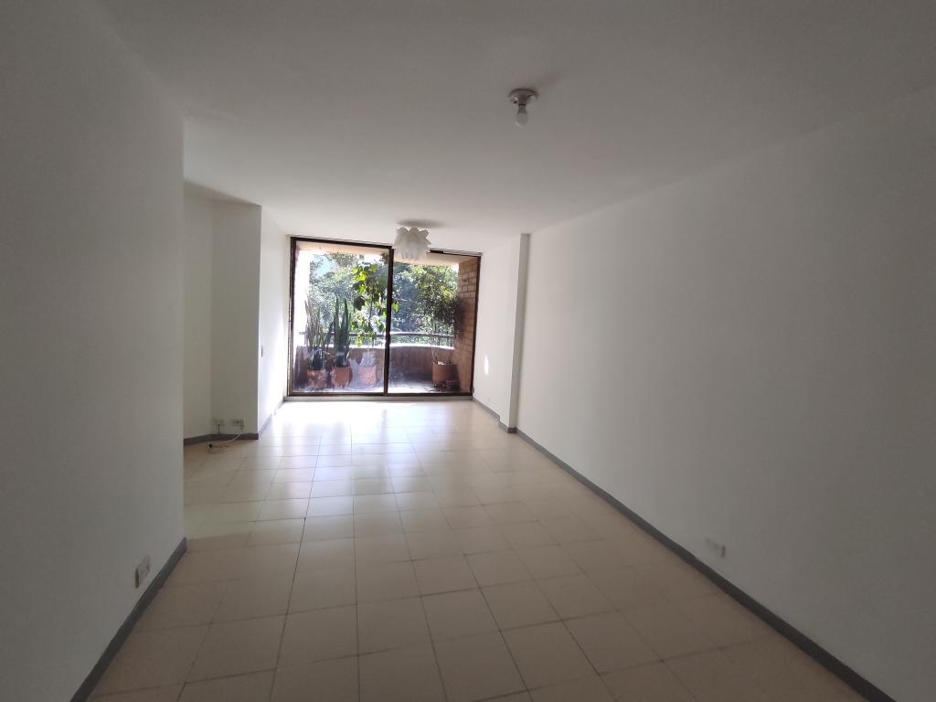 https://pictures.domus.la/inmobiliaria_294/1564_0_17492253.jpg