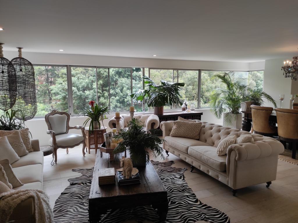 https://pictures.domus.la/inmobiliaria_294/1565_22_101195386.jpg