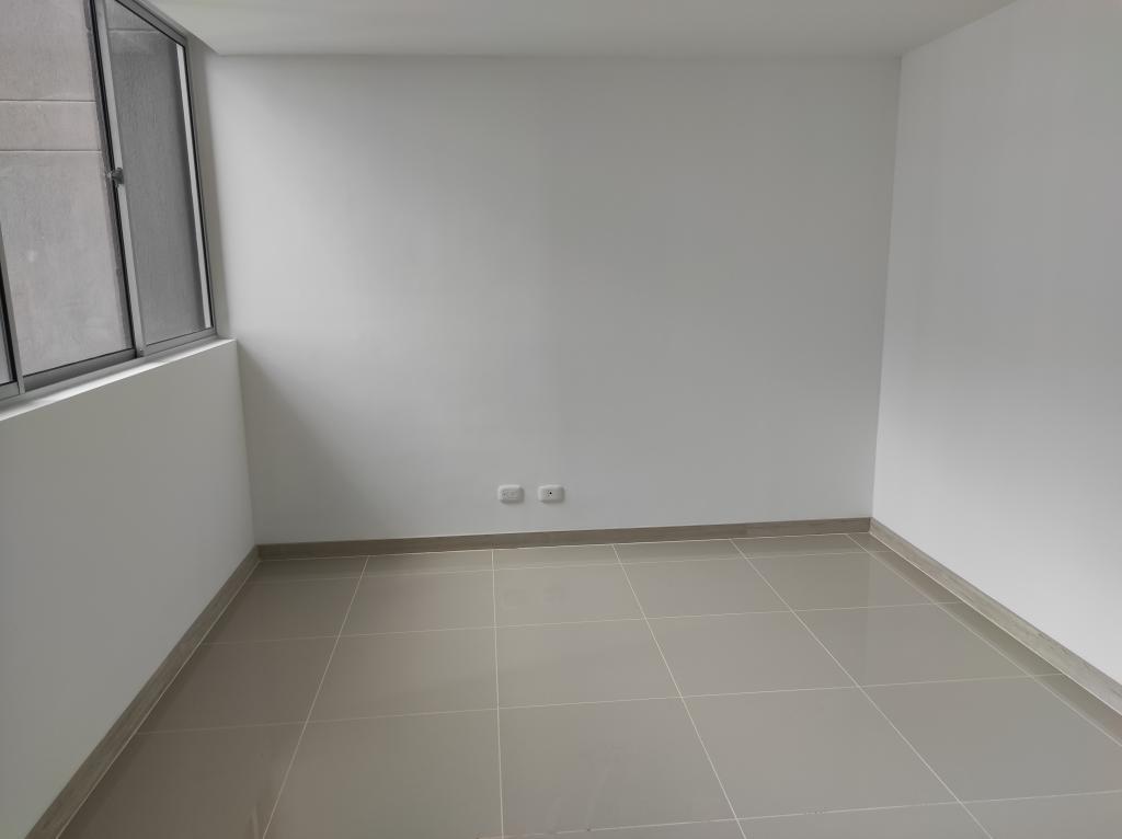 https://pictures.domus.la/inmobiliaria_294/1569_0_89952361.jpg