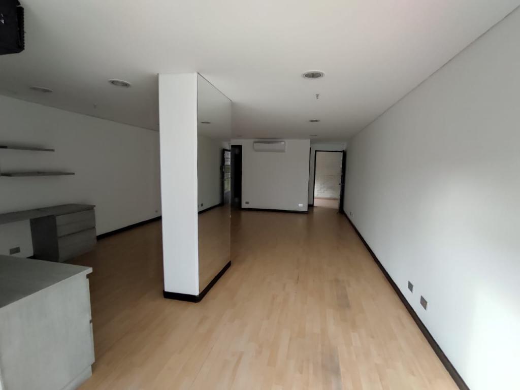 https://pictures.domus.la/inmobiliaria_294/1571_0_23744750.jpeg