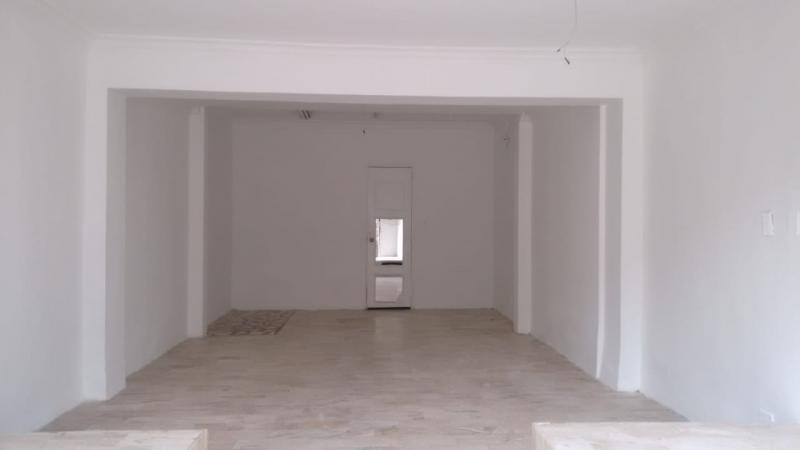 https://pictures.domus.la/inmobiliaria_294/964_2_76287192.jpeg