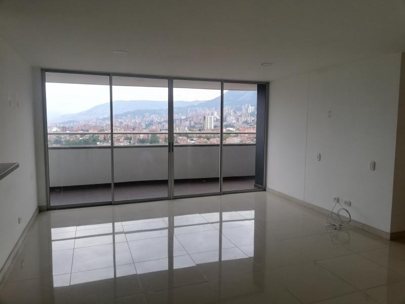 https://pictures.domus.la/inmobiliaria_294/970_16_17848393.jpg