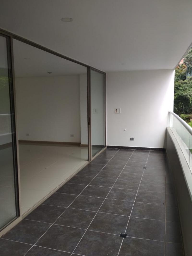 https://pictures.domus.la/inmobiliaria_294/999_0_33555080.jpeg