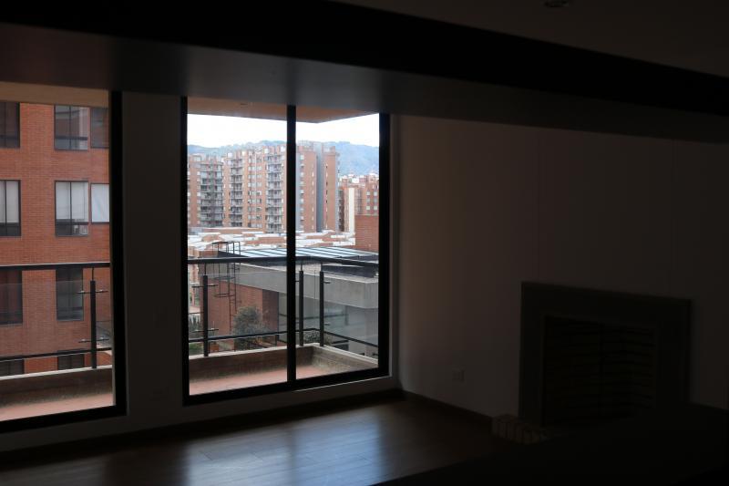 Imagen https://pictures.domus.la/inmobiliaria_301/84222_0_113801293.jpg
