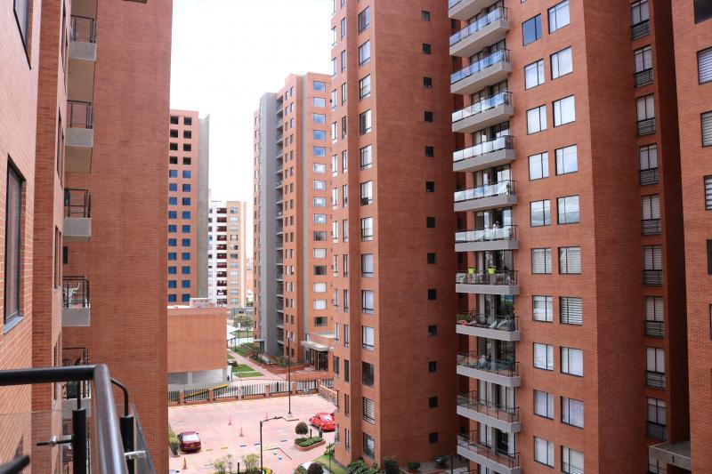 Imagen https://pictures.domus.la/inmobiliaria_301/84222_12_77649872.jpg