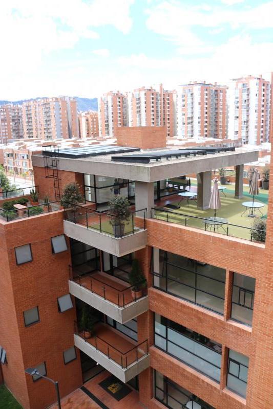 Imagen https://pictures.domus.la/inmobiliaria_301/84222_13_58444879.jpg