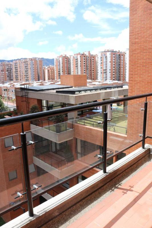 Imagen https://pictures.domus.la/inmobiliaria_301/84222_14_68472902.jpg