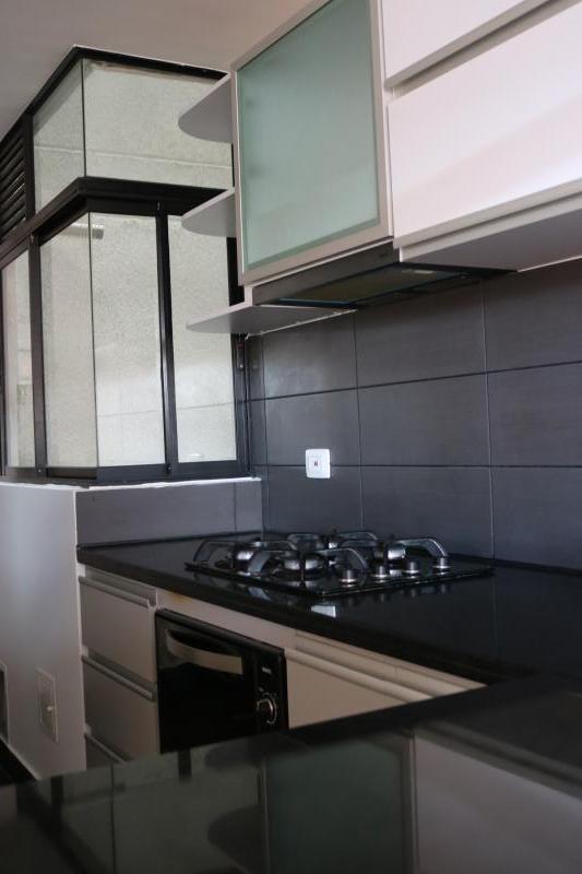 Imagen https://pictures.domus.la/inmobiliaria_301/84222_1_71222279.jpg