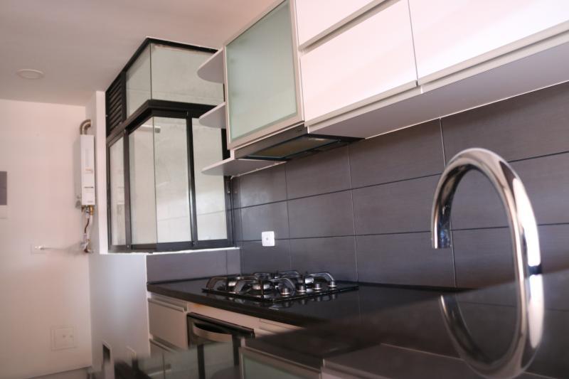 Imagen https://pictures.domus.la/inmobiliaria_301/84222_2_110833944.jpg