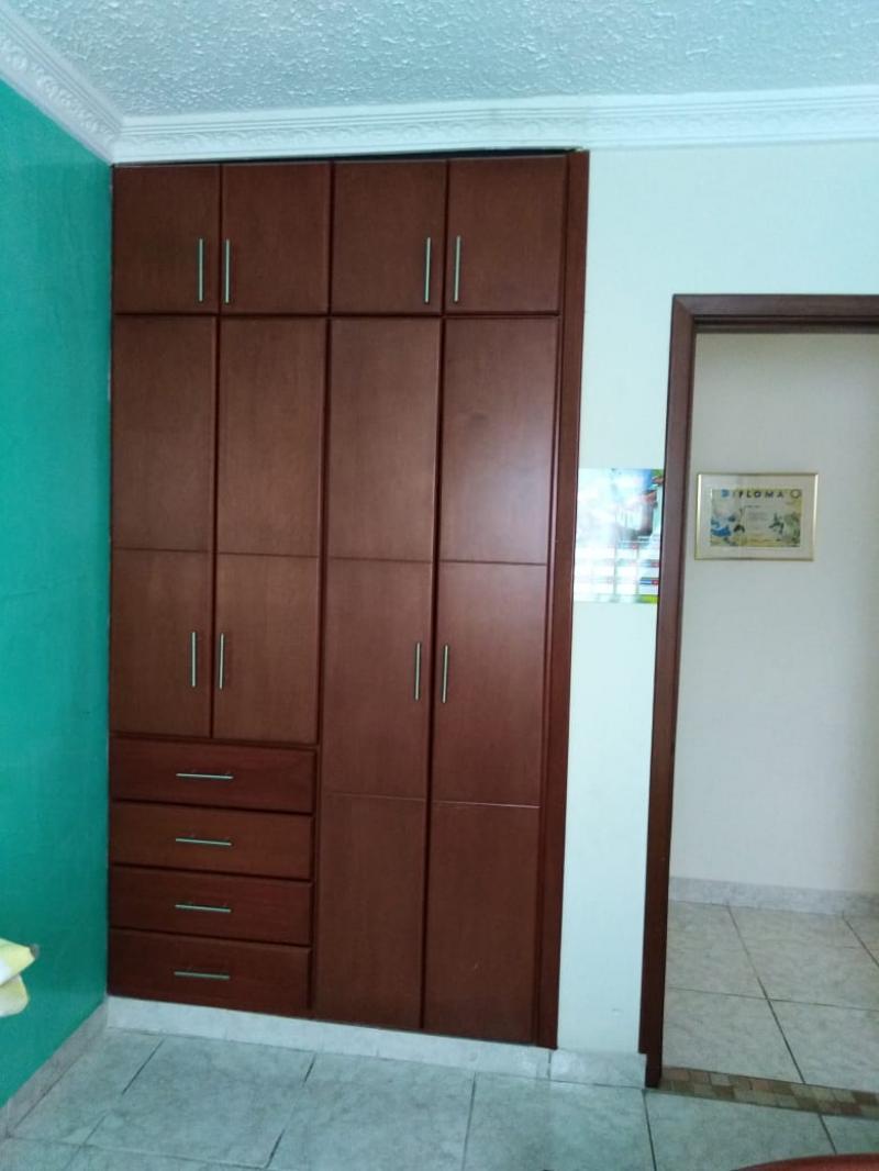 Imagen https://pictures.domus.la/inmobiliaria_301/85082_0_65600843.jpeg