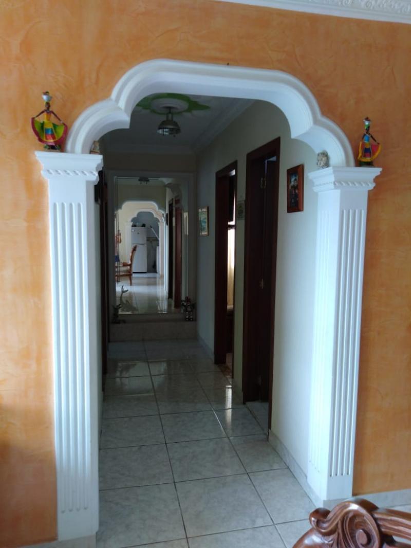 Imagen https://pictures.domus.la/inmobiliaria_301/85082_11_74327009.jpeg