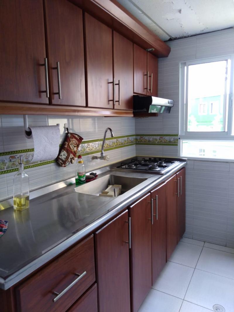 Imagen https://pictures.domus.la/inmobiliaria_301/85082_12_52641401.jpeg