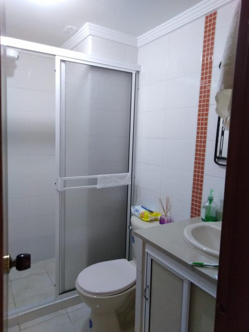 Imagen https://pictures.domus.la/inmobiliaria_301/85082_1_80835705.jpeg
