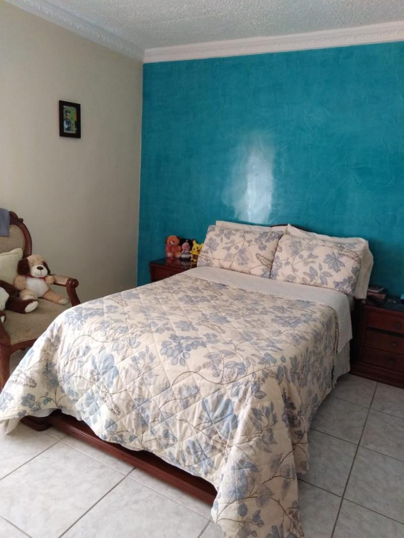 Imagen https://pictures.domus.la/inmobiliaria_301/85082_2_71645530.jpeg