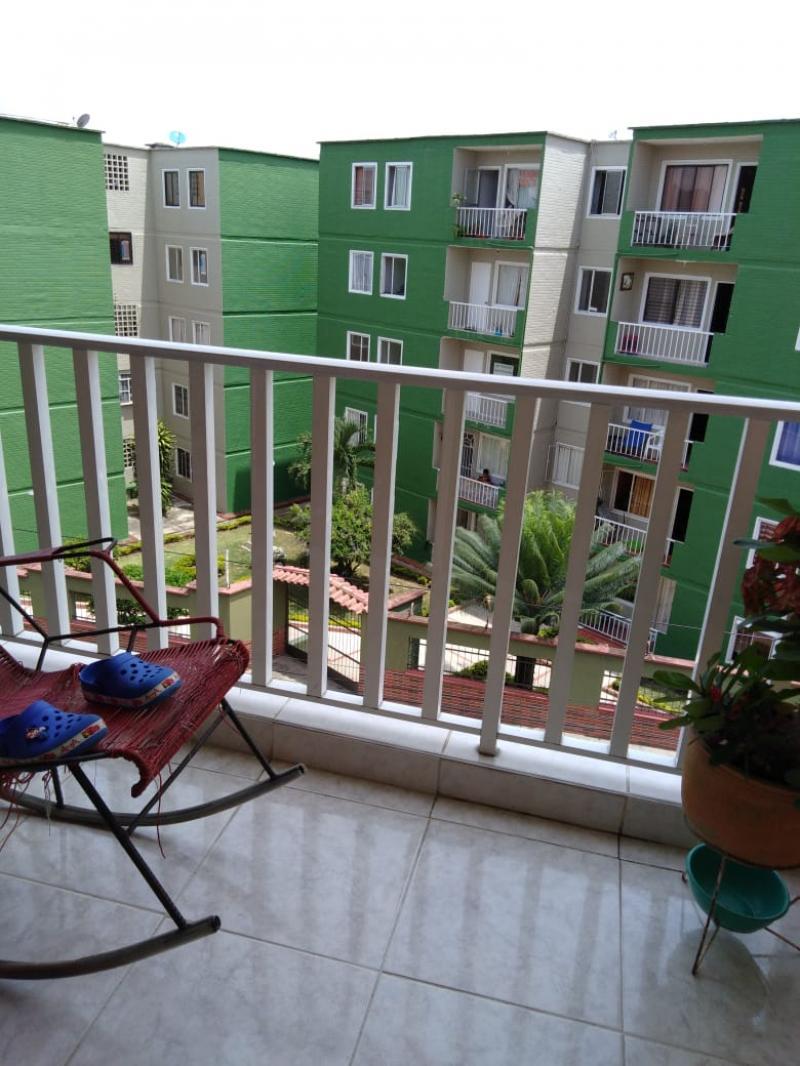 Imagen https://pictures.domus.la/inmobiliaria_301/85082_4_58136979.jpeg