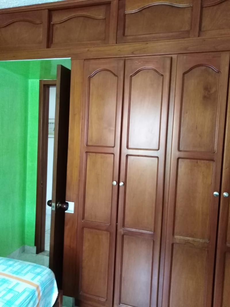 Imagen https://pictures.domus.la/inmobiliaria_301/85082_9_55081820.jpeg