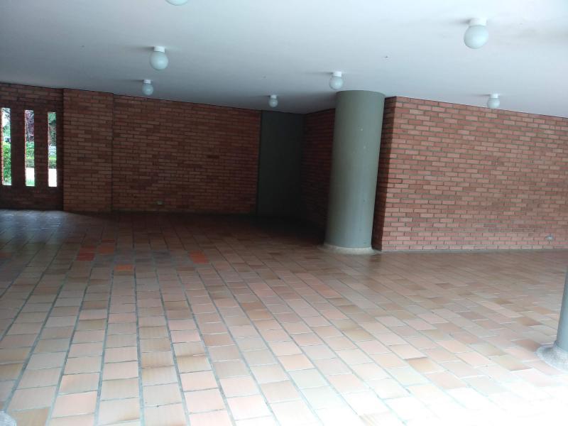 Imagen https://pictures.domus.la/inmobiliaria_301/85226_18_63151135.jpg