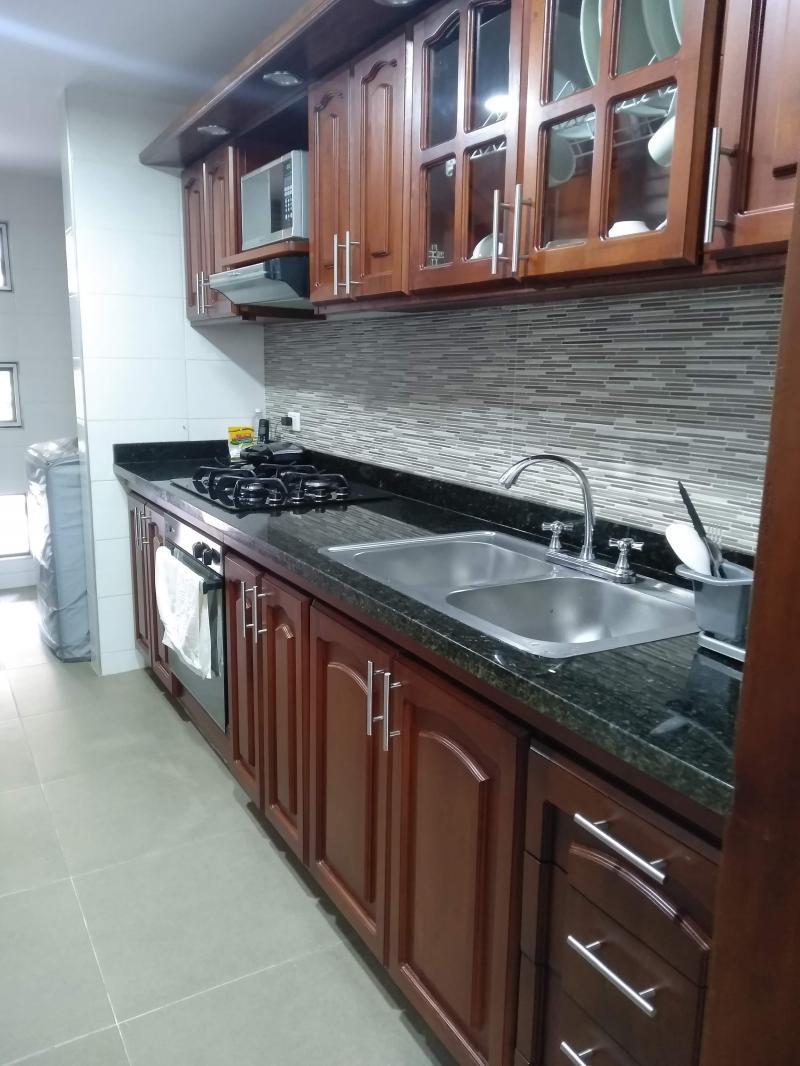 Imagen https://pictures.domus.la/inmobiliaria_301/85226_1_101367904.jpg