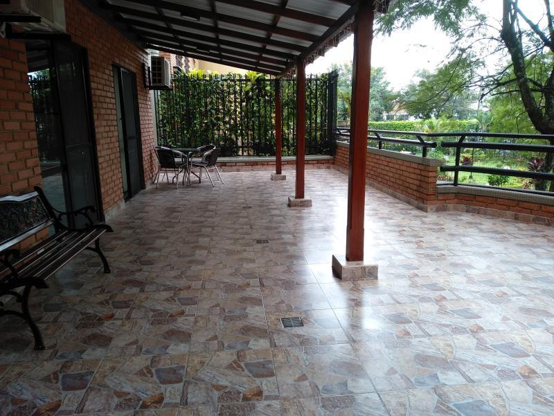 Imagen https://pictures.domus.la/inmobiliaria_301/85226_24_51553802.jpg