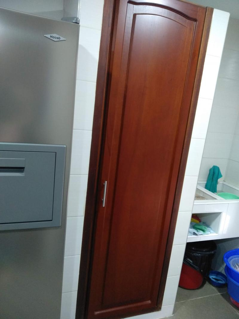 Imagen https://pictures.domus.la/inmobiliaria_301/85226_2_11211455.jpg