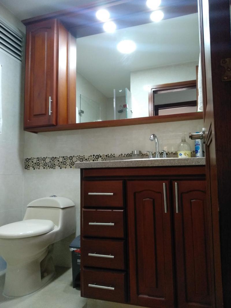 Imagen https://pictures.domus.la/inmobiliaria_301/85226_4_10958403.jpg