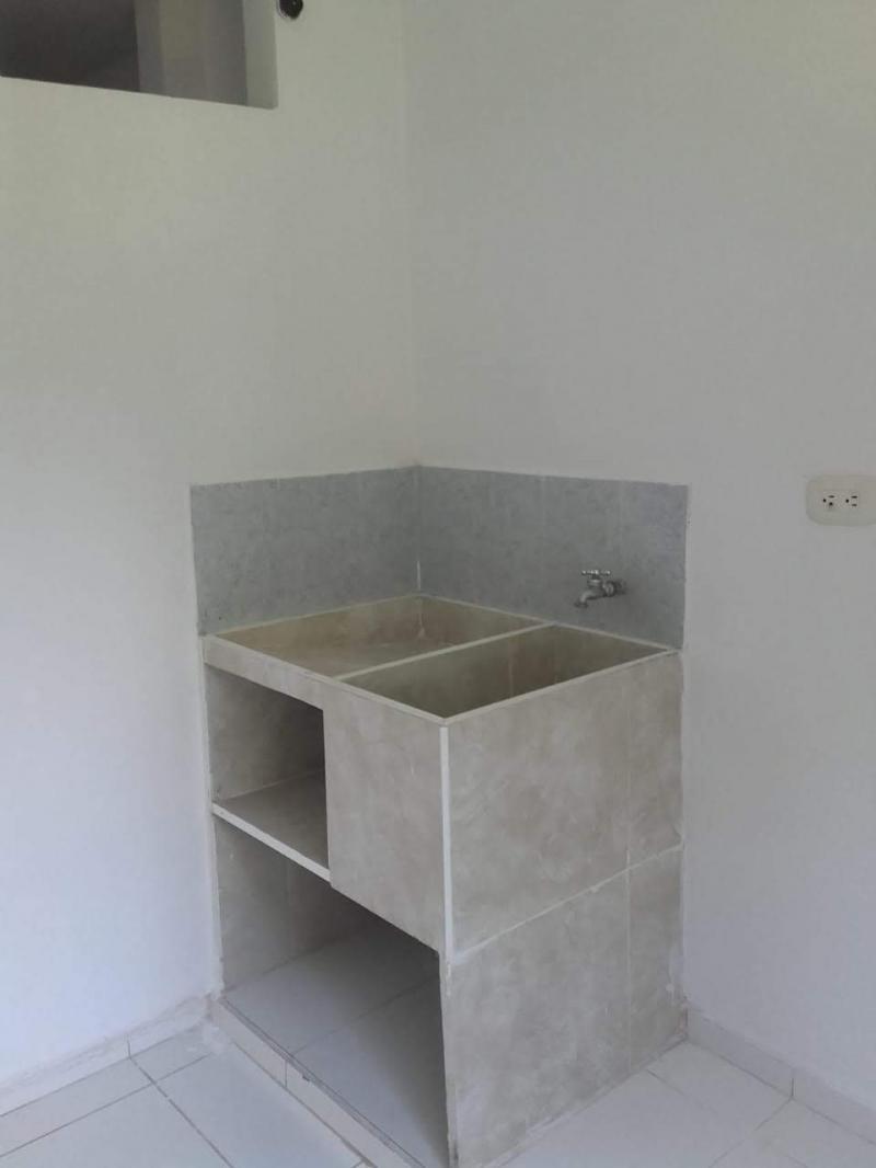 Imagen https://pictures.domus.la/inmobiliaria_301/85305_12_103970064.jpeg