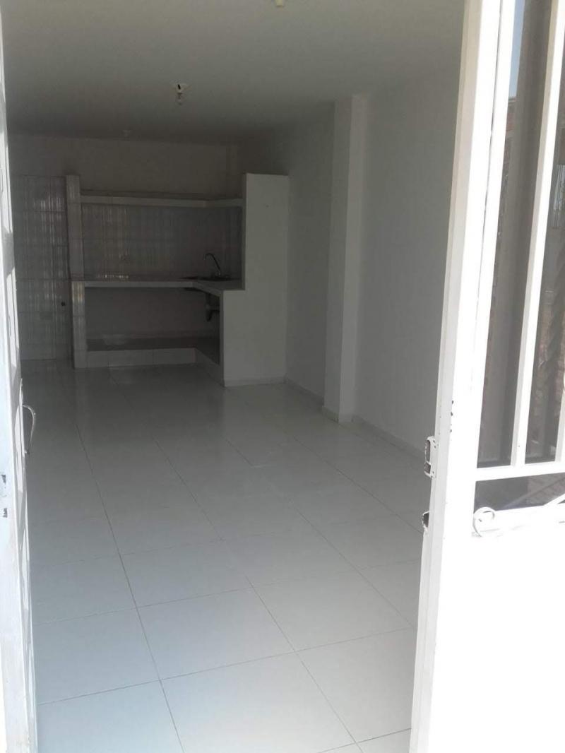 Imagen https://pictures.domus.la/inmobiliaria_301/85305_13_121973945.jpeg