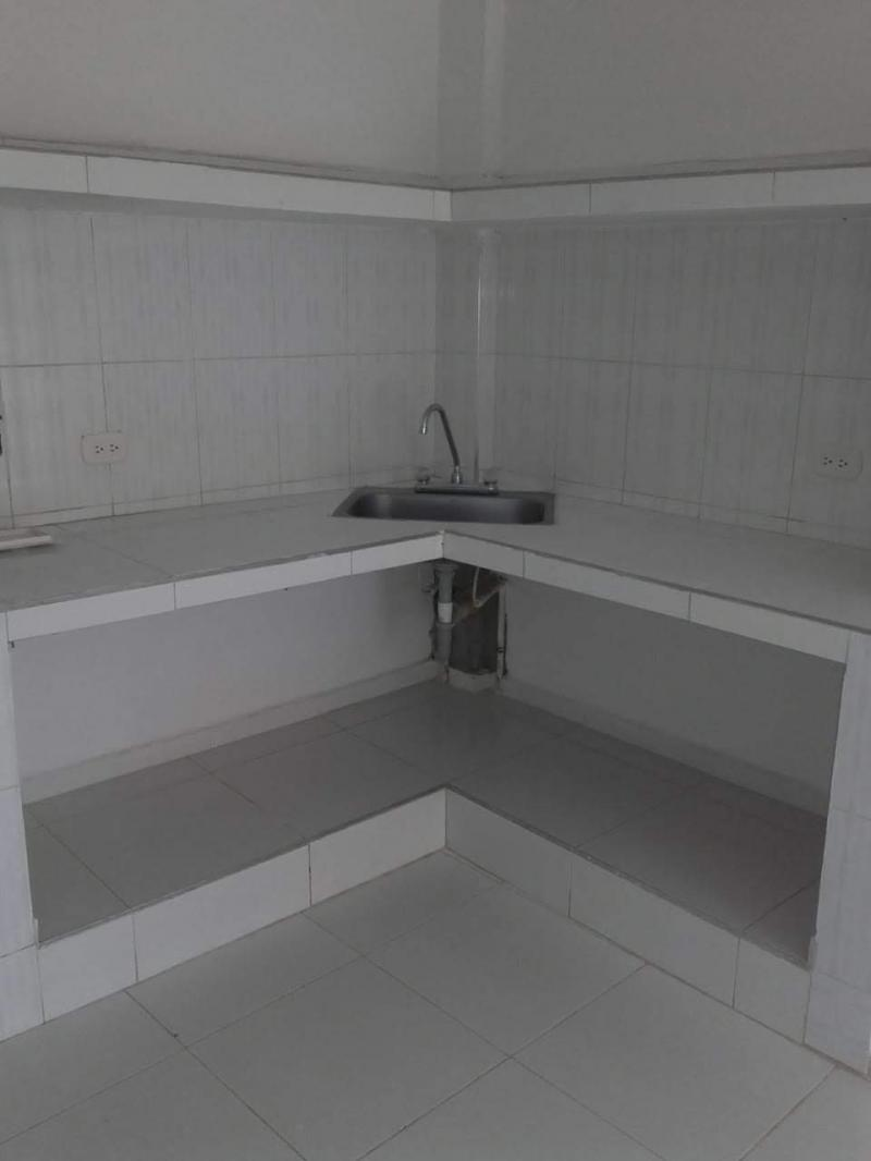 Imagen https://pictures.domus.la/inmobiliaria_301/85305_15_31480911.jpeg