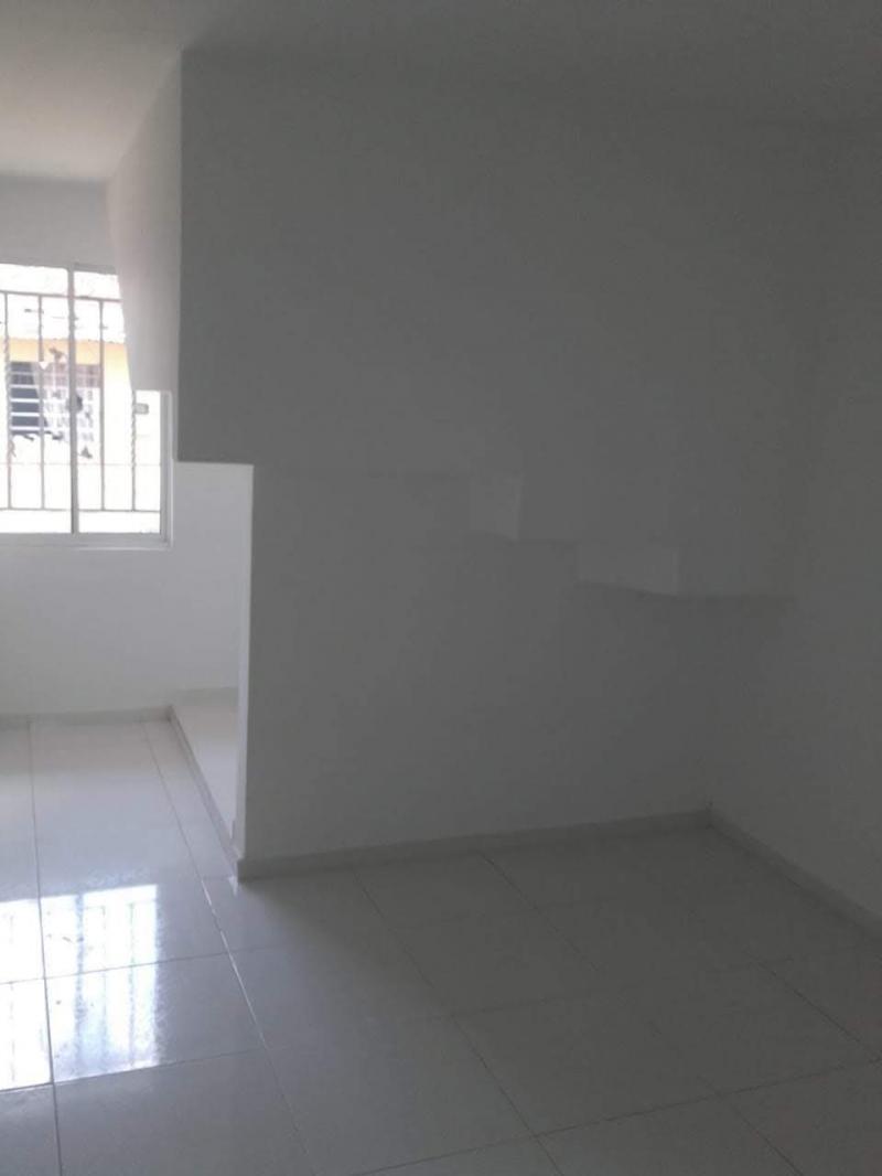 Imagen https://pictures.domus.la/inmobiliaria_301/85305_1_55153422.jpeg